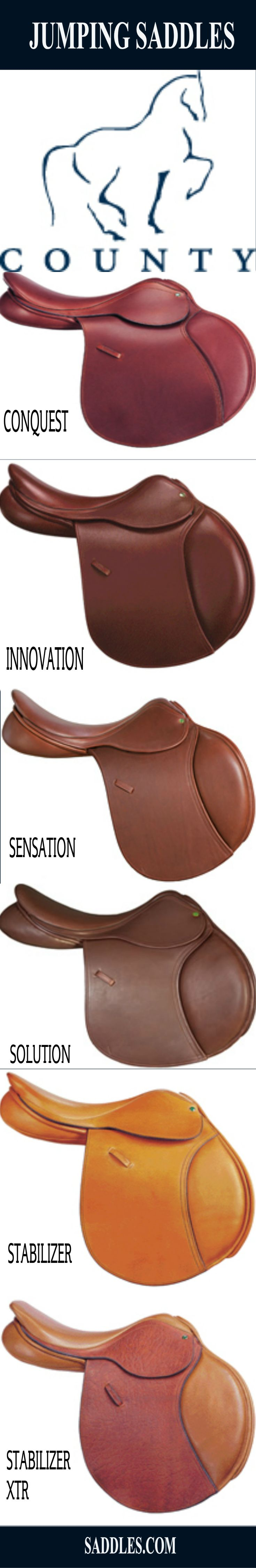 Jumping Saddles For Sale! #jumpingsaddles