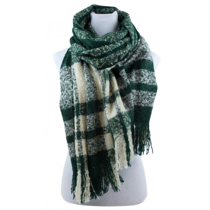 ACCESSORIES SIMI WINTER NEW COLLECTION 2016 WHOLESALE GREEN