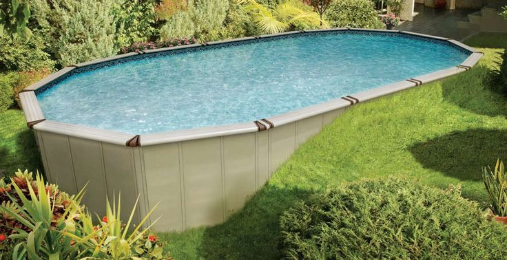 Image detail for above ground pool installation guide for Above ground pool installation
