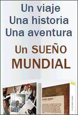 4. La nacionalidad de Miguel de Cervantes es español.