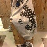 Nuove felpe uomo #brassmonkeyj #madeinitaly http://www.brassmonkeyj.com/nuovi-arrivi/moda-uomo-per-la-primavera