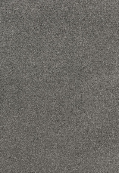 Dixon Mohair Weave in Smoke from Schumacher's Fall 2012 Luxe Lodge Collection.