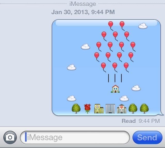 18 best Texts massages images on Pinterest