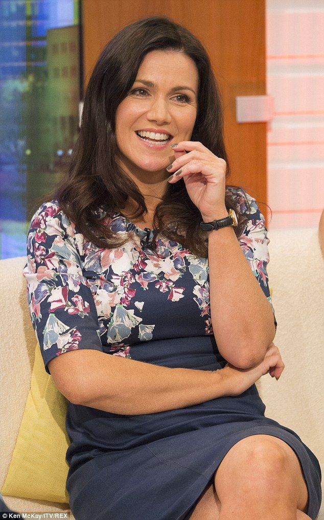 57 best images about susanna reid on pinterest