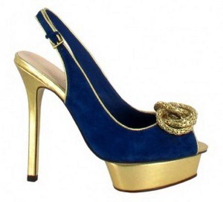 colección de zapatos Menbur ¡Para soñar!