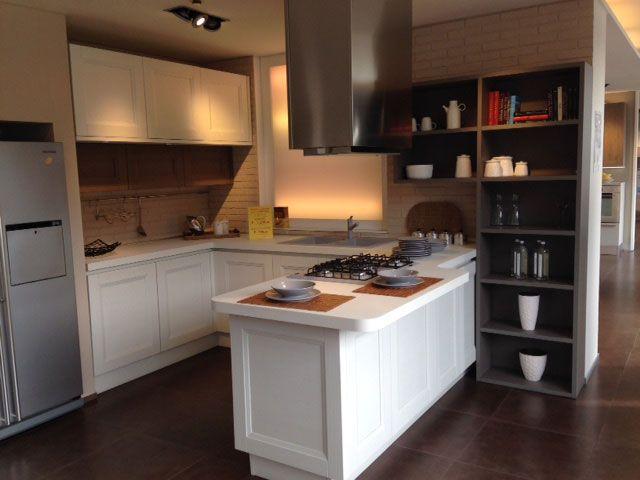Oltre 25 fantastiche idee su elettrodomestici da cucina - Elettrodomestici in cucina ...