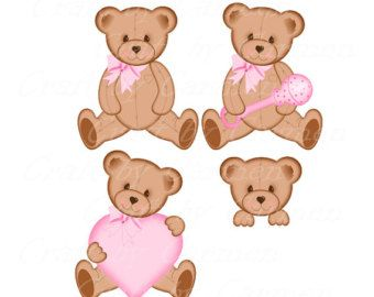 21 best chezza bears images on pinterest teddy bears decorative il340x270799087442e52tg 340270 cute bearsbaby bearsteddy fandeluxe Ebook collections