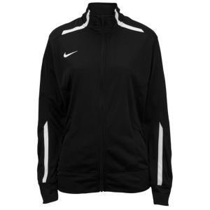 Nike Team Overtime Jacket - Women's at Eastbay