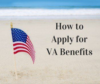 Here's how to apply for VA benefits that can help you, your parent, or your spouse cover the cost of care.