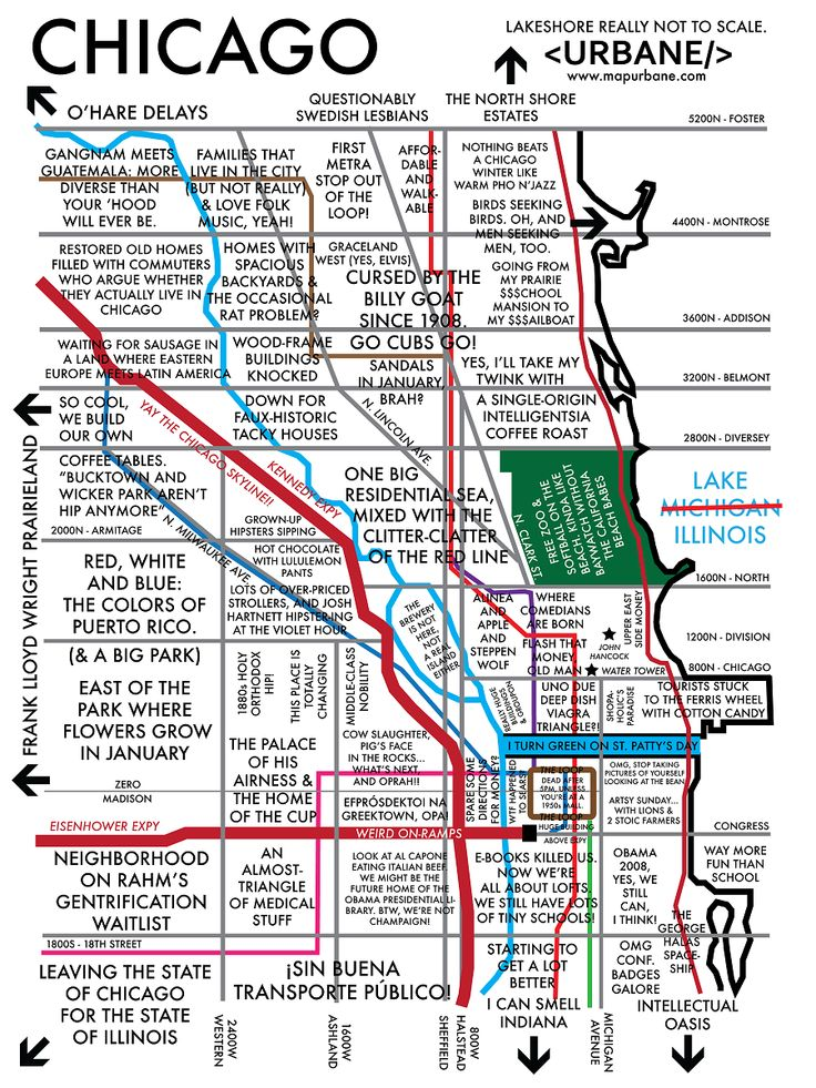 65 best Where the heart is CHICAGO images on Pinterest