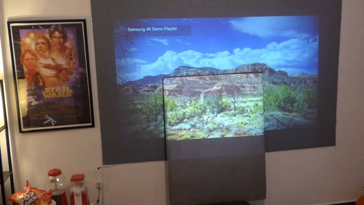 better than black diamond projector screen for under 800 stuff to buy pinterest projector screens