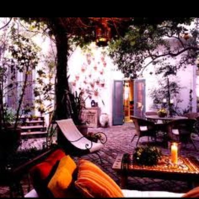 Magical | home decor loves/ideas | Pinterest