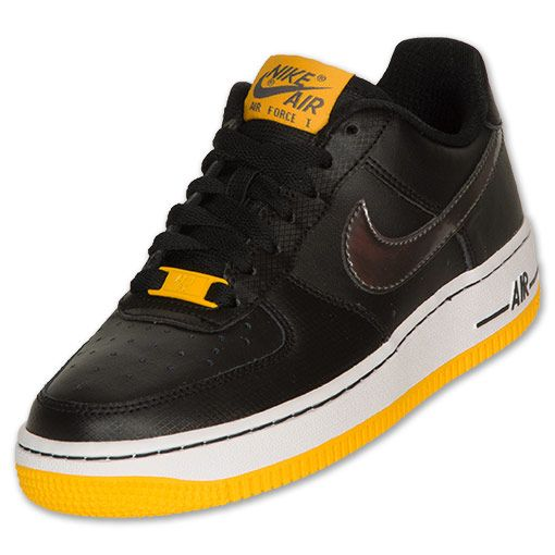 Nike,Nike shoes,Nike Air Force 1 shoes,boys shoes,boys basketball shoes,Nike  kids shoes,back to school,childrens shoes,Nike shoes for boys,Air forc…
