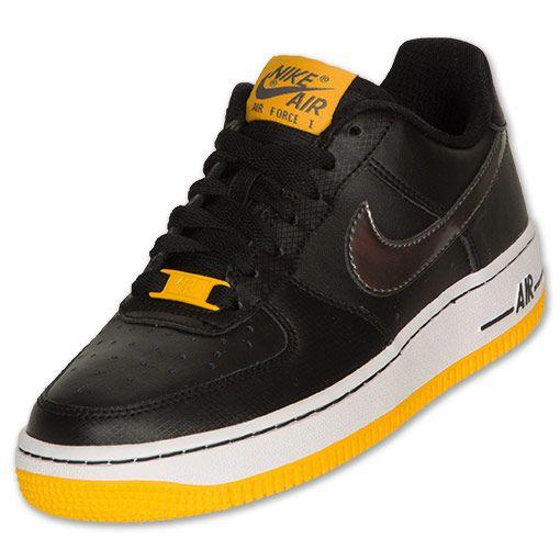 Nike,Nike shoes,Nike Air Force 1 shoes,boys shoes,boys basketball