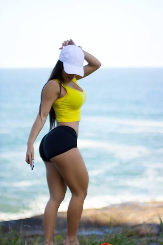 Fitness Girls : Photo