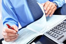 A tax accountant in Perth should also have the knowledge of accounting principles as corporate Tax Returns in Perth are very much complicated and requires more on-field experience. Tsaaccountants is providing Accounting services & management accounting perth and Accountants Perth in Perth, WA, Malaga, wangara, Australia, Call us (08) 9249 8091.