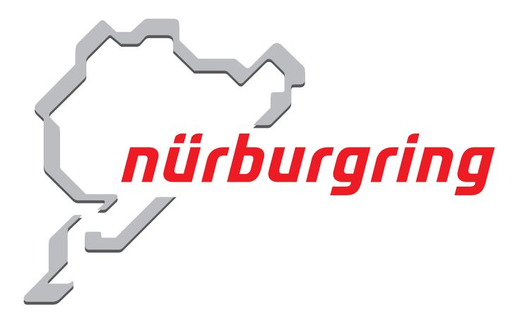 Your Absolute Guide to Nurburgring, The Green Hell  #Nurburgring #Racing #Cars #Guide