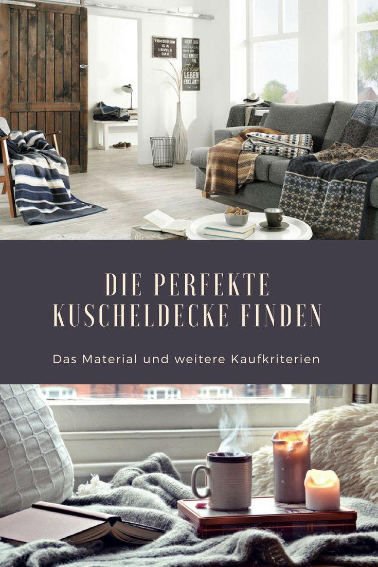 646 best Wohnideen Wohnzimmer images on Pinterest | Minimal design ...