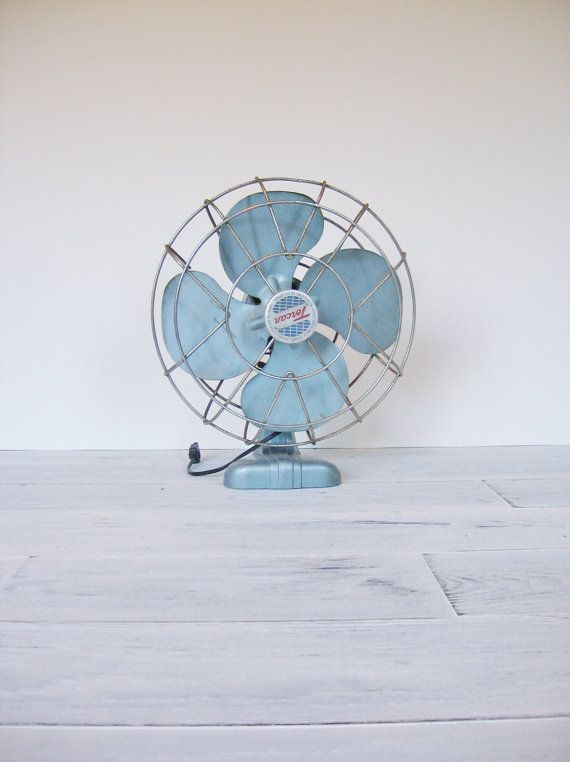 95 Best Images About Antique Fans On Pinterest Electric