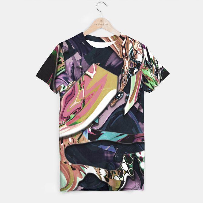 Grenno T-shirt