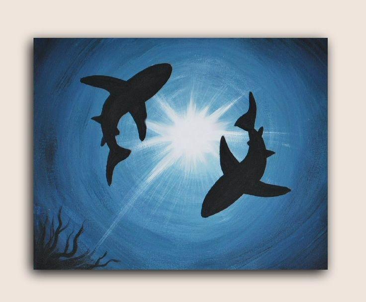 25 B 228 Sta Acrylic Painting Inspiration Id 233 Erna P 229 Pinterest