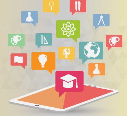 7 best Mobile App Development images on Pinterest App - software development agreement