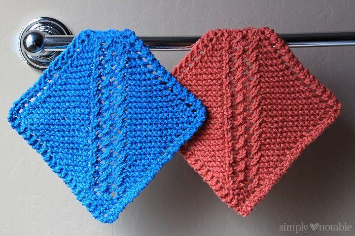 Más de 100 ideas que probar sobre knitted accessories | Patrón ...