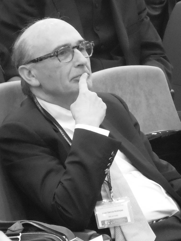 @noblejas Prof. Juan José García - Noblejas #lafiguradelpadre