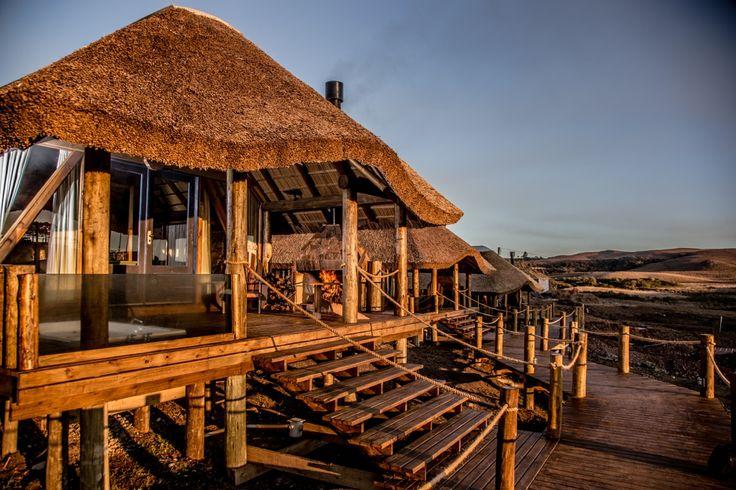 Lounge Turismo - Parador casa da montanha promete réveillon inesquecível