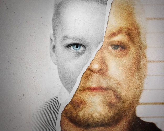 'Making a Murderer' Trial: Why Jodi Stachowski Compares Steven Avery To 'Dr. Jekyll and Mr. Hyde'