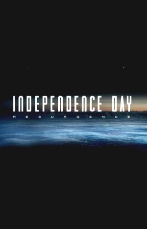 Secret Link Bekijk Voir Independence Day: Resurgence Premium CineMaz Online Stream UltraHD Streaming Independence Day: Resurgence free CineMaz Where Can I Voir Independence Day: Resurgence Online Streaming Independence Day: Resurgence FULL Movien 2016 #BoxOfficeMojo #FREE #Peliculas This is Premium