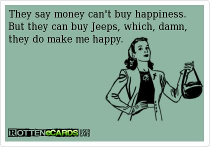 The BEST Jeep Dealer in NJ- largest selection of new and used #Jeeps #jeeplife #nj #jerseyshore #oceancounty #monmouthcounty #youshouldtellsomebody