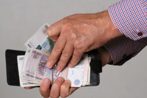 БАЗ направит 3 млн руб. на развитие социального предпринимательства в Благовещенске