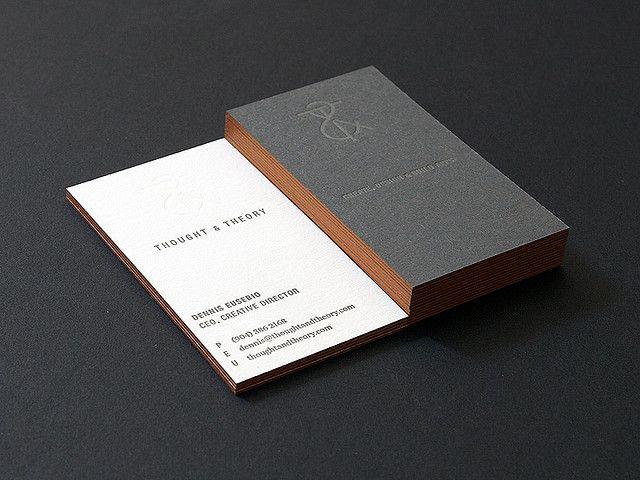Makeup+Artist+Business+Cards+Ideas