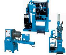Co2 Gas Shielded Welding Machine Industry Report - Global and Chinese Market Scenario http://www.profresearchreports.com/co2-gas-shielded-welding-machine-industry-2016-global-and-chinese-analysis-market
