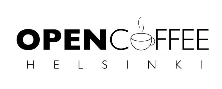 OpenCoffee Club is an initiative started in London by Saul Klein of Index Ventures, and has now landed in Helsinki. OpenCoffee Club is a simple but powerful idea - have a fixed time and place where en