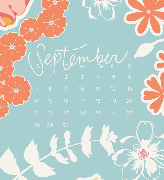 technik wallpapers september - photo #37