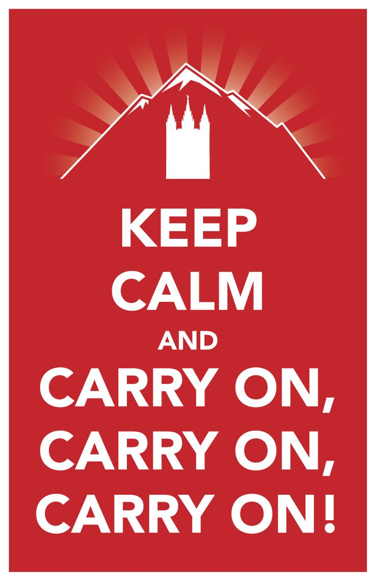 keep calm and carry on carry on carry on humor pinterest posts keep calm and the o 39 jays. Black Bedroom Furniture Sets. Home Design Ideas