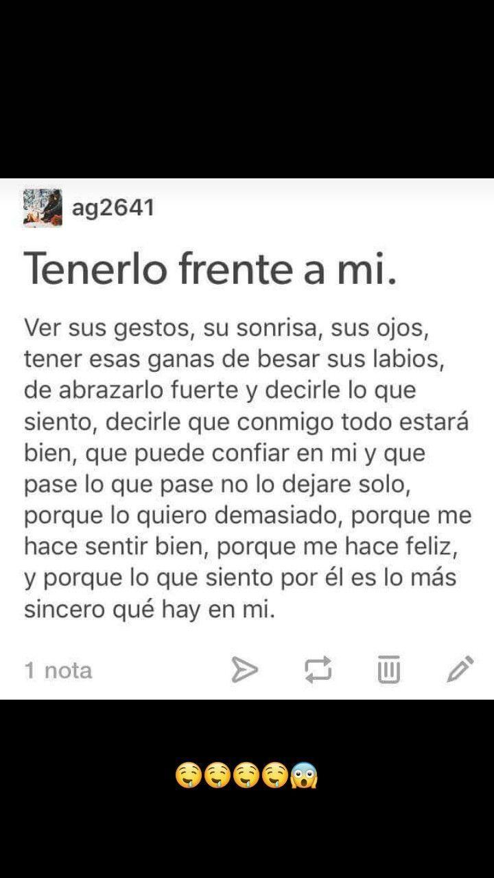 Prometo si el me besa sera   Como una amiga y una novia y el y yo seremos inseparables   #Frasesdeamornovia #Enamorarmujer