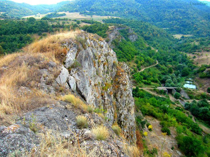 Tavush Province, Armenia #Tavush #Armenia #VisitToArmenia #TravelToArmenia #Tourism #Travel #LoveToTravel #ArmeniaCities #Beautiful #Cities #Countries