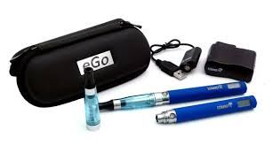 Love Ecig is now bringing the revolutionary E Cigarette in UK for all those who are really lookingfor waysto quit smoking. Unlike traditional cigarettes E Cigarette produces just harmless water vapour that feels and acts like a smoking experience.For more details visit http://www.loveecig.com/