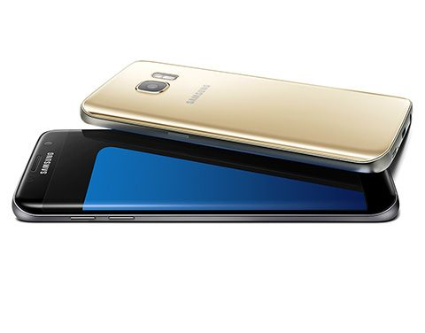 Samsung Galaxy S7 Mobile Photography Tips for use in Low Light