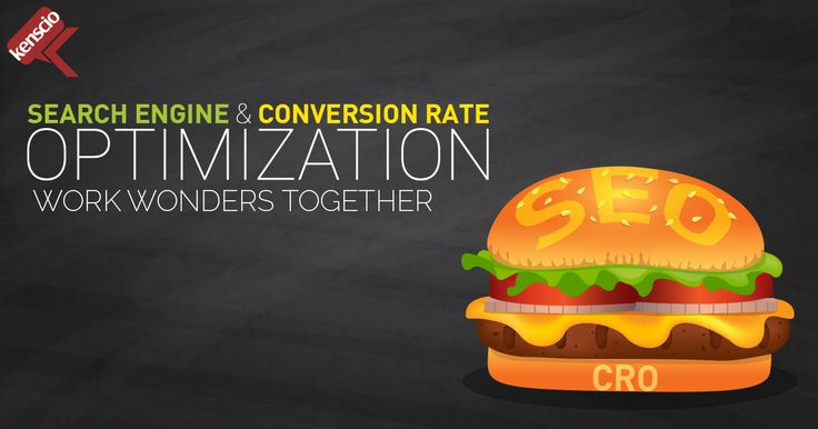 #SEO and #CRO, complementing each other, drive more visitors to website and turn them into #HappyCustomers. Find out more: http://marketingland.com/4-ways-can-improve-website-conversion-seo-211144 #SearchEngineOptimization #ConversionRateOptimization