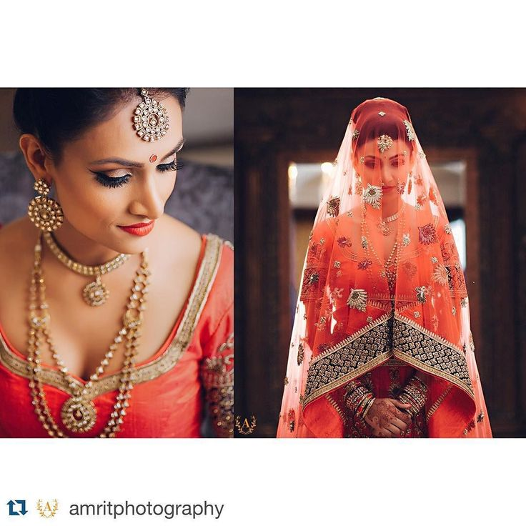Bridal Mehndi Vancouver : Cool vancouver wedding repost amritphotography prat on