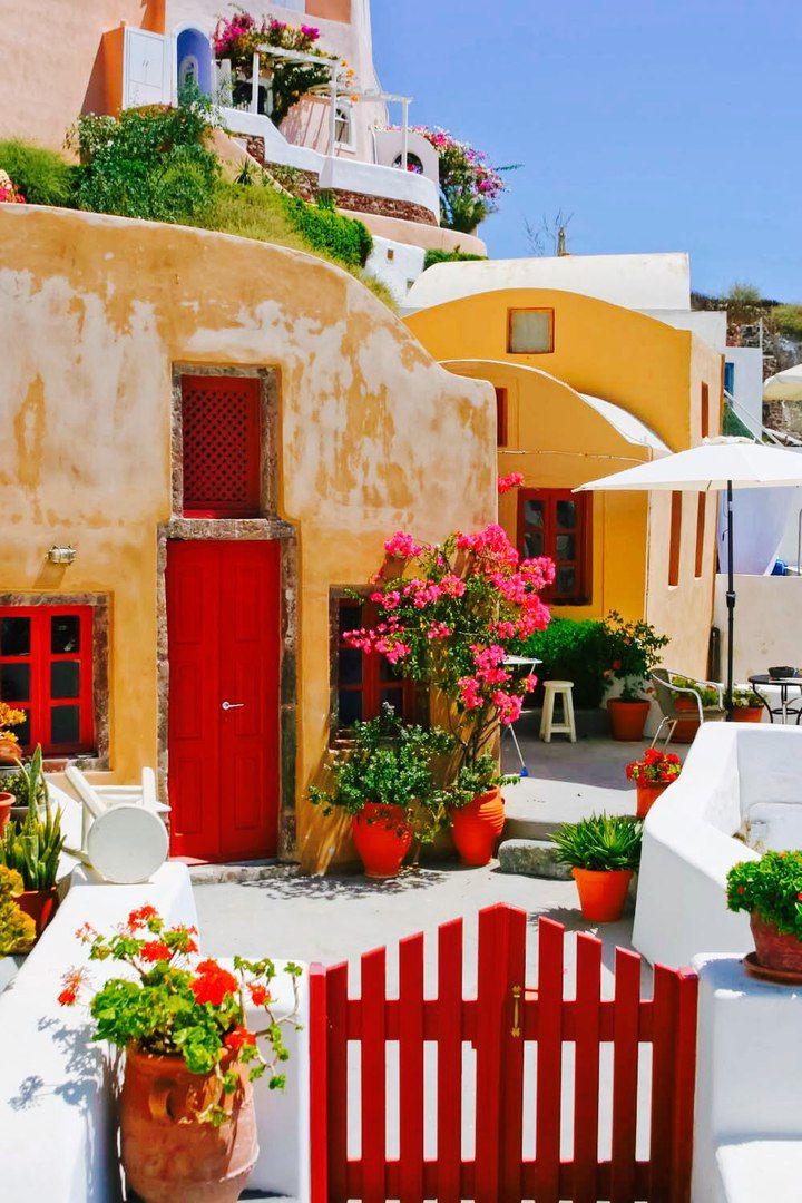 Greece / Греция • Malia Crete / Малия Крит
