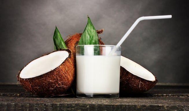 Kokosová voda– elixír mládí, nebo jen dobrý marketing? - Vitalia.cz