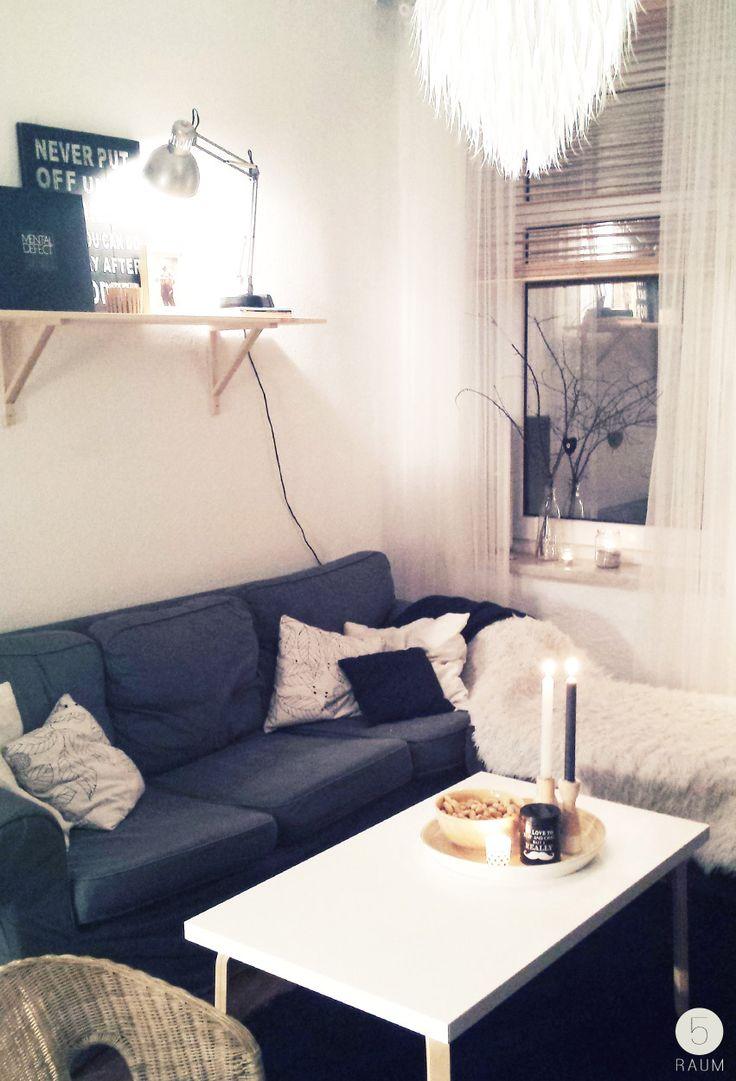 18 Best 5Raum Wohnzimmer Livingroom Images On Pinterest