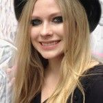 Avril Lavigne | Pictures Gallery