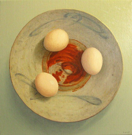 John Honeywill-eggs-in-bowl-2011