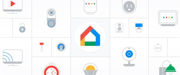 Google Nest's new Home Routines system will help automate your home in 2020